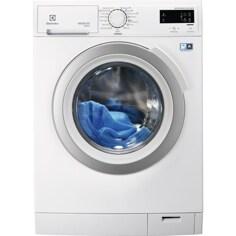 Electrolux HFW41L8140 Frontmatet vaskemaskin