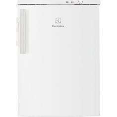 Electrolux EUT1106AW2 Frittstående fryseskap