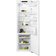 Electrolux ERC3195AOW Integrert kjøleskap