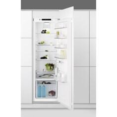 Electrolux ERC3215AOW Integrert kjøleskap