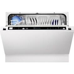Electrolux ESL2400RO Integrert oppvaskmaskin
