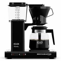 Moccamaster KB952 BLACK Kaffetrakter