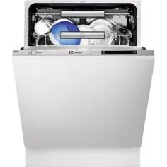 Electrolux ESL8810RO Integrert oppvaskmaskin