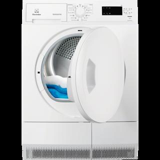 Kjøp Electrolux EDP2074PDW på nett i nettbutikk