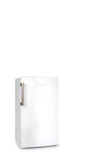 Kjøp GRAM FS 3125-90 på nett i nettbutikk fryseskap