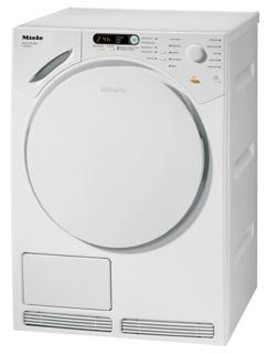 Kjøp Miele T 7644 C i nettbutikk på nett