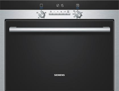 Kjøp Siemens HB24D552 på nett i nettbutikk