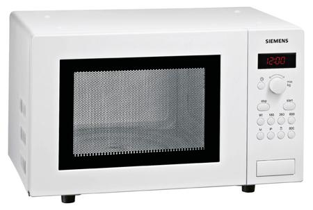 Kjøp Siemens HF15M241 på nett i nettbutikk