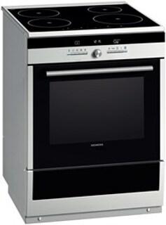 Kjøp Siemens HC858543U på nett i nettbutikk
