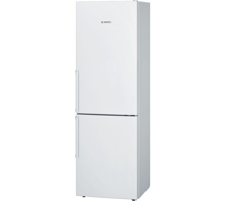 Kjøp fryseskap på nett i nettbutikk Bosch KGN36VW25