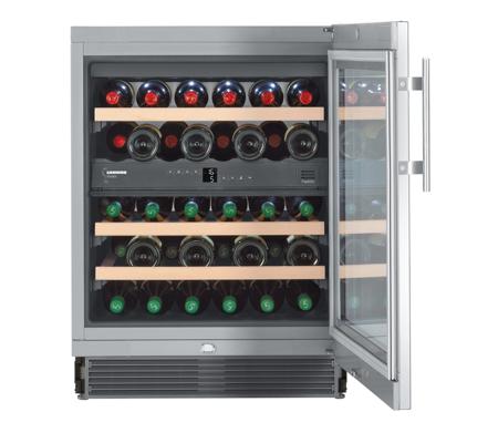 Bosch vinskap
