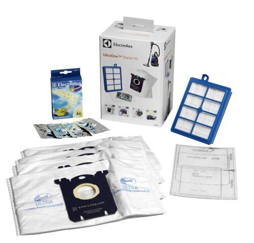 Electrolux USK1 UltraOne Starter Kit