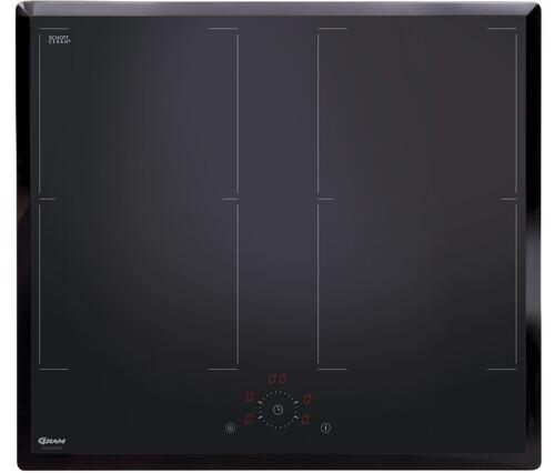 Gram KKI 6584-90T