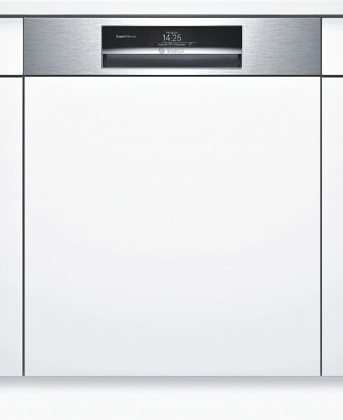 Bosch SMI88TS02E