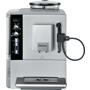 Siemens TE503201RW Espressomaskin