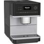 Miele CM 6110 sort Espressomaskin