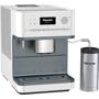 CM 6310 hvid Espressomaskin