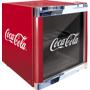 Scandomestic Cool Cube Frittstående kjøleskap