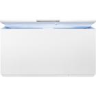 Kjøp Electrolux fryseboks på nett i nettbutikk Electrolux EC3931AOW