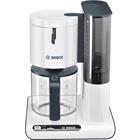 kaffemaskiner Bosch TKA8011